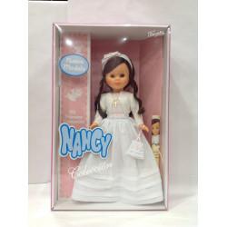 Nancy Comuniòn Morena