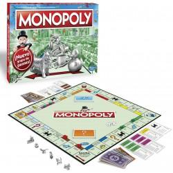 Monopoly - Clásico
