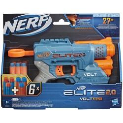 Nerf Elite- Elite Firestrike 2