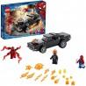 LEGO 76173 Spider-Man